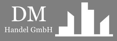 DM Handel GmbH